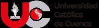 Universidad Catílica de Cuenca, Revista Social killkana